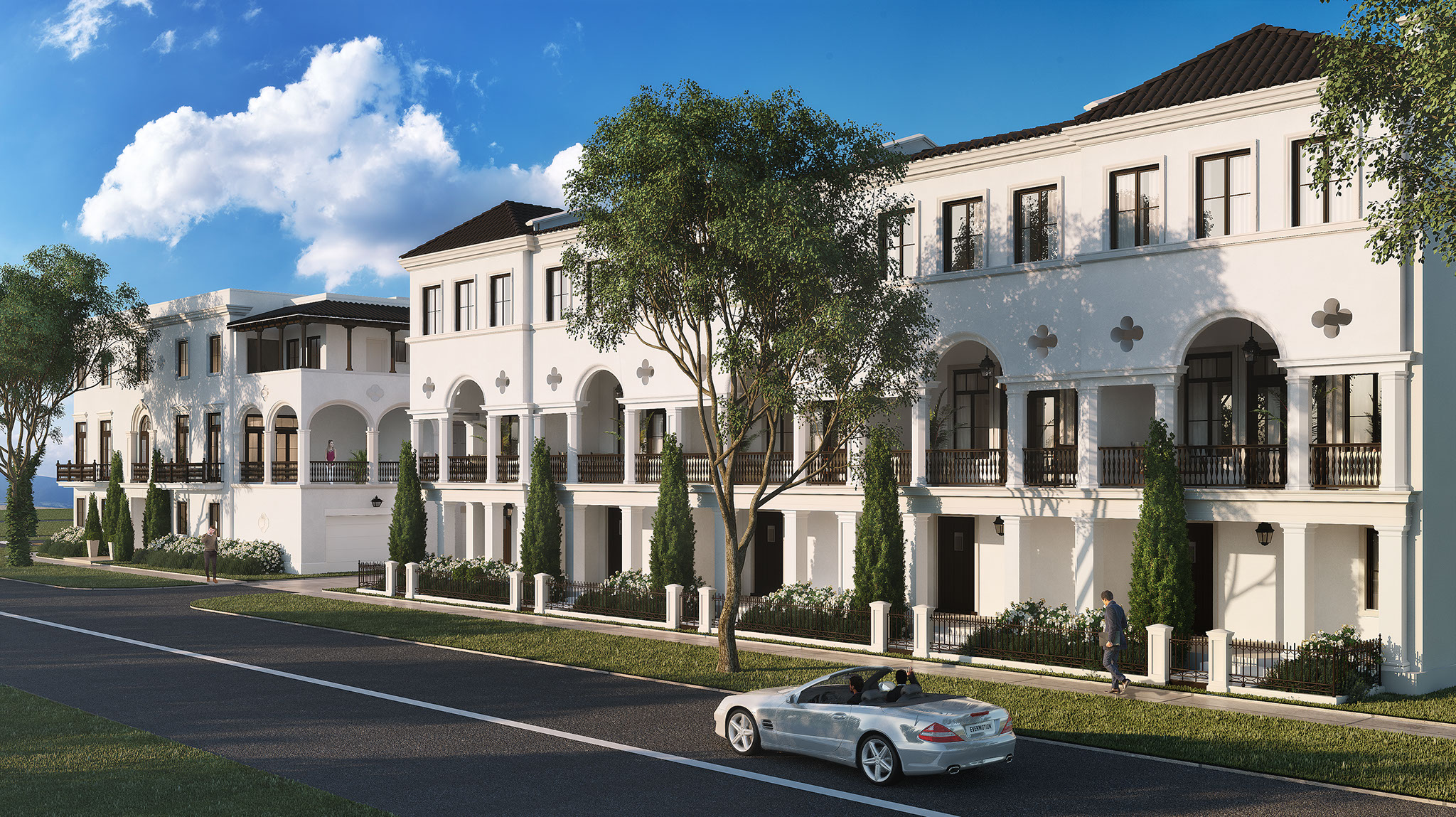 Mg Developer Miami Developer In Coral Gables Miami